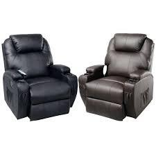 sillon reclinable sofa reclinable sillon reclinable 3 puestos naderve info