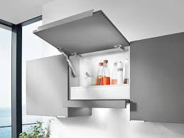Best Blum Storage Solutions Images On Pinterest Storage - Blum kitchen cabinets