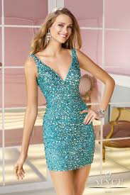 beautiful new years dresses alyce prom top 10 new years dresses 2014 alyce prom