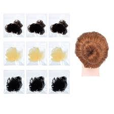 hair nets for buns gold mesh net wigs from wigs