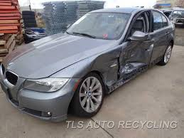 328i 2011 bmw parting out 2011 bmw 328i stock 5275pr tls auto recycling