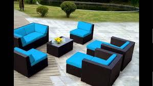 Fake Wicker Patio Furniture patio astonishing outdoor furniture big lots sears outdoor
