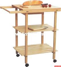 kitchen styles asia kitchen trolleys