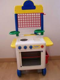 cuisine berchet jouet cuisine pas cher cool meuble de cuisine pas cher d occasion