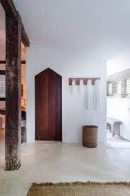 500 square meter 100 500 square meter 100 sqm to sqft uptown ritz residences