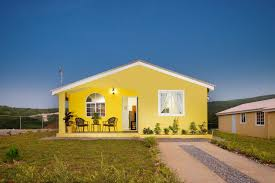 Beautiful Homes For Sale House For Sale In Jamaica Beautiful U0026 Affordable Jamaican Houses