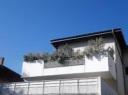 chambre de commerce de strasbourg chambre de commerce strasbourg conceptions de la maison bizoko com
