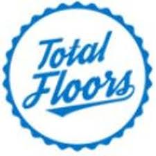 total floors flooring 640 w tennessee ave southwest denver