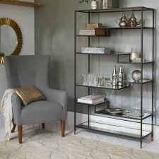 Tiered Bookshelf Tiered Bookshelves Home Design Inspirations