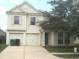 House For Sale In Houston Tx 77072 12830 Magenta Oaks Dr Houston Tx 77072 Har Com