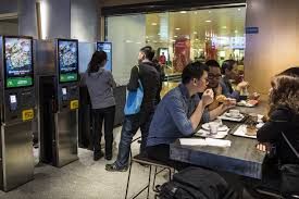 is mcdonalds open thanksgiving day 2014 mcdonald u0027s canada aims for 100 000 employees launches new big macs