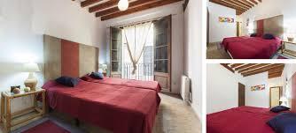 Schlafzimmer Komplett H Sta Wohnung Palma De Mallorca Altstadt Wohnung Im Herzen Der Hauptstadt