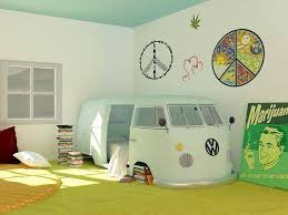 Recycled Bedroom Ideas 129 Best Recycled Design Images On Pinterest Live Crafts And Home