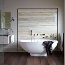 design your own bathroom design your bathroom