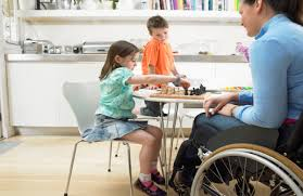 Disability Grants For Bathrooms 4 Tips For Buying A Home If You U0027re Disabled Real Estate