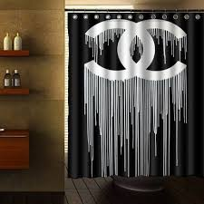 Environmentally Friendly Shower Curtain 288 Best Shower Curtain Images On Shower Curtains