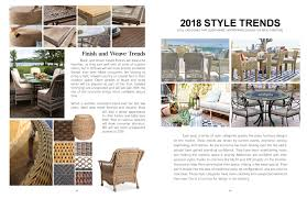 home decor trends over the years when to plant vegetables archives garden trends