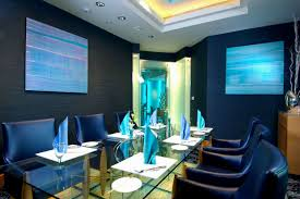 17 dining room wall paper villa home bar furniture download