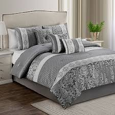 Bedding Sets Kohls Bed Kohls Bed Sets Home Interior Decorating Ideas