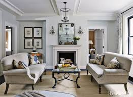 Room Decorating Ideas Living Room Awesome Living Room Of Lounge Room Decor Decorating