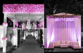marriage decoration pratha wedding decor marriage decoration in bengaluru indian