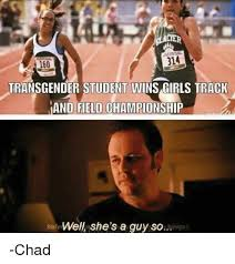 Track And Field Memes - 25 best memes about track and field track and field memes
