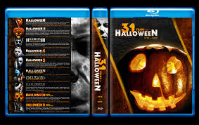 halloween 1978 35th anniversary edition page 34 blu ray forum