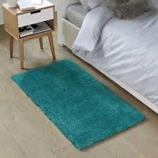 tapis de chambre ado tapis de chambre ado pas cher de 9 à 39 monbeautapis com
