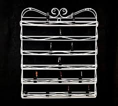 top 17 best nail polish racks