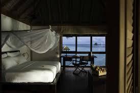 bedroom furniture western bedroom decor romantic bedding ideas