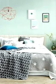 grey bedding ideas grey and green bedroom bedrooms beige and green bedroom mint green