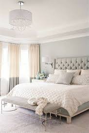rideau pour chambre a coucher amazing rideau pour chambre adulte 11 armoire dressing mineral bio