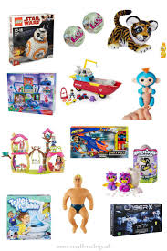best 25 toy blast game ideas on pinterest vintage toys