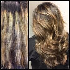 haircut boston airport xpressions hair salon 21 photos hair salons 6651 s semoran