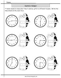 amazing y6 maths worksheets ks2 ideas worksheet kindergarten