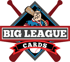 sports cards orlando big league cards bigleaguecards com