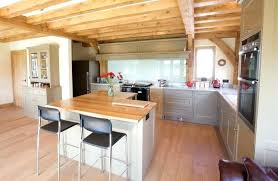 design island kitchen triangle kitchen island with seating altmine co
