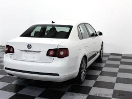 2010 used volkswagen jetta sedan tdi cup edition diesel sedan 6