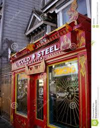 entrancing 50 shop america inspiration of america s favorites food