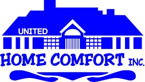 Comfort Resources Geothermal Heaters U0026 Renewable Resources Perrysburg Oh United