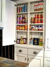 tall kitchen pantry cabinet furniture ikea pantry cabinet tall kitchen pantry furniture kitchen shelving