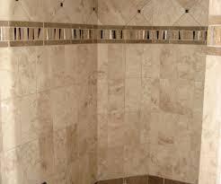 shower ideas for bathroom tempting neutral bathroom tile designs shower plus 30 s then small