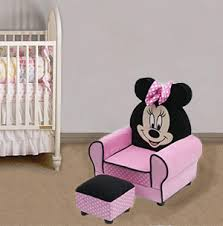 Minnie Mouse Infant Bedding Set Baby Mickey Mouse Bedding Sets For Your Baby U0027s Nursery Room