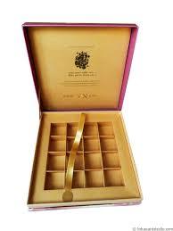 Invitation Cards For Muslim Wedding Golden Pink Boxed Wedding Invitation Card