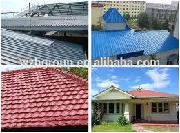 garage roofing sheet corrugated metal flashing buy cap metal