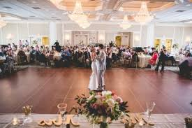 Wedding Reception Venues St Louis Five Under The Radar St Louis Wedding Venues