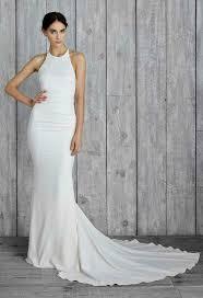 wedding dress no 103 best dresses images on wedding dressses marriage