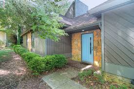 Midcentury Modern Homes For Sale - about gail jodon of modern charlotte realty u2022 modern charlotte nc
