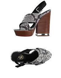 ash boots saks ash women footwear sandals light grey ash skull
