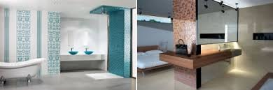 Modern Bathrooms Australia Modern Bathroom Style Ideas Dune Australia